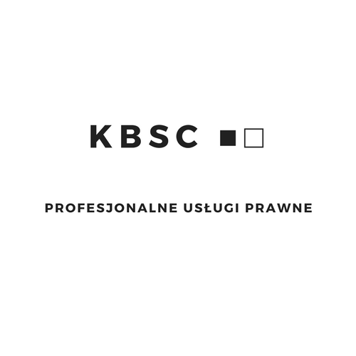 KBSC ■□